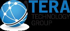 Tera Technology Group